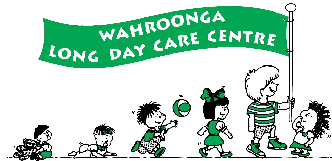 Wahroonga Long Day Care Center